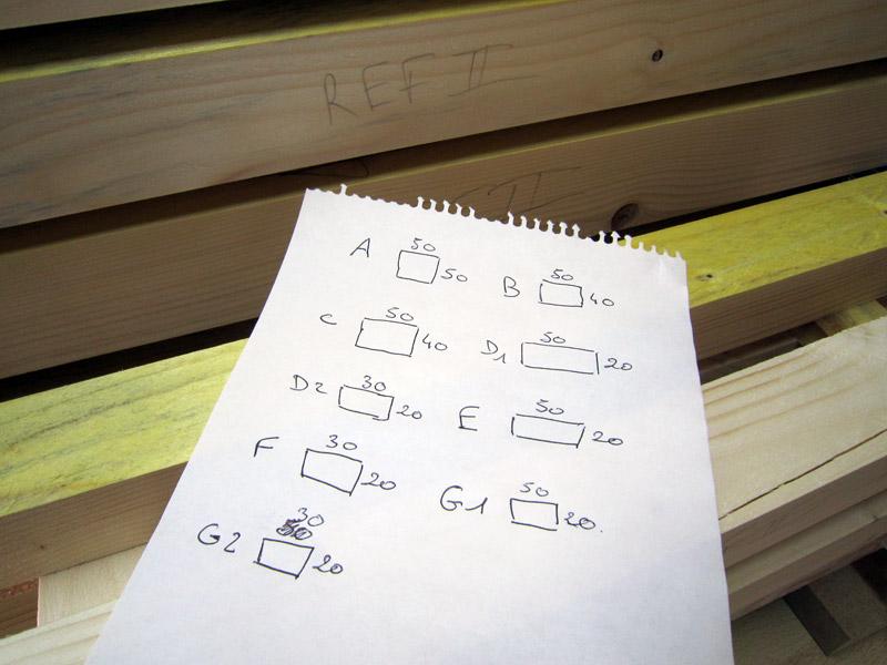 [En cours de réalisation] Défonceuse sous table de DeD. - Page 4 Table_def_271