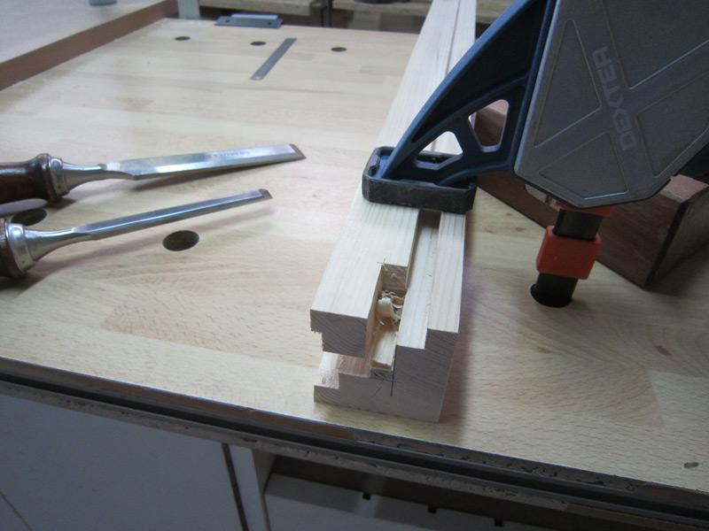 [En cours de réalisation] Défonceuse sous table de DeD. - Page 4 Table_def_304