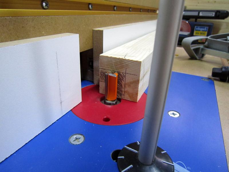[En cours de réalisation] Défonceuse sous table de DeD. - Page 5 Table_def_357