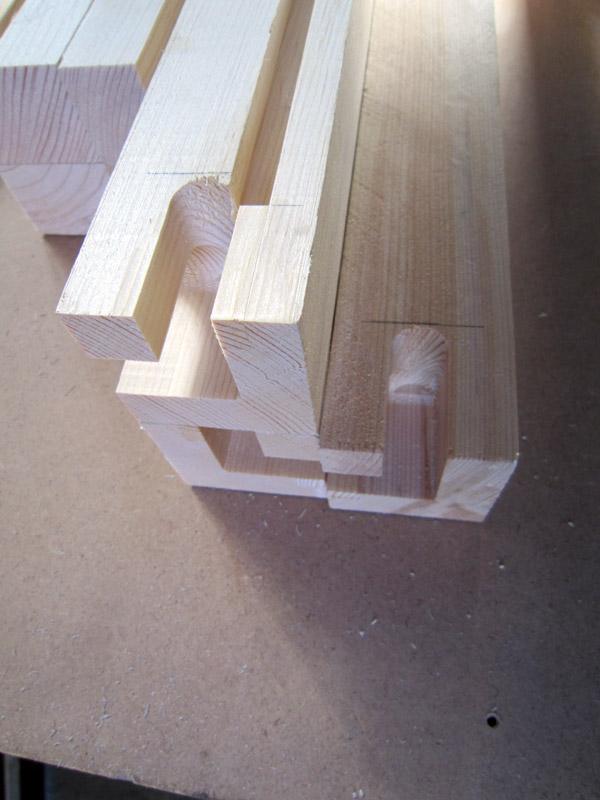 [En cours de réalisation] Défonceuse sous table de DeD. - Page 5 Table_def_362