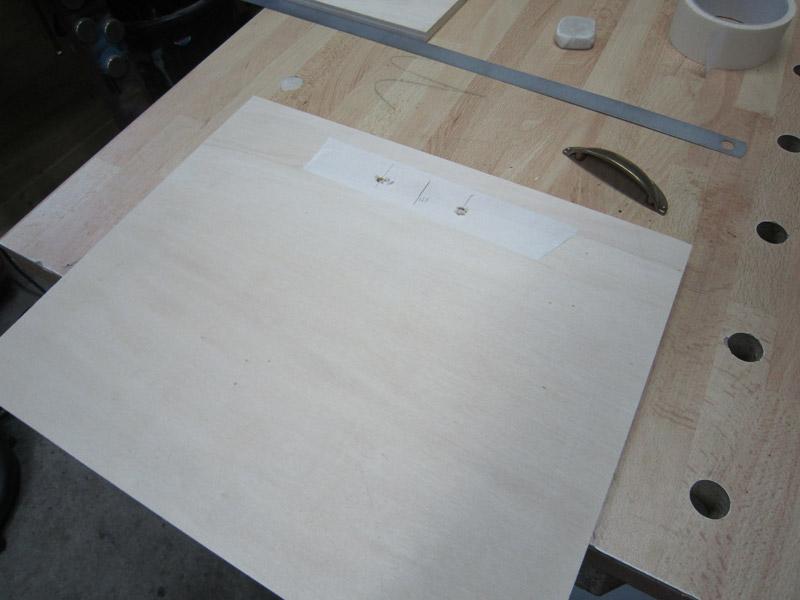 [En cours de réalisation] Défonceuse sous table de DeD. - Page 8 Table_def_481