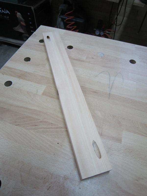 [En cours de réalisation] Défonceuse sous table de DeD. - Page 8 Table_def_488